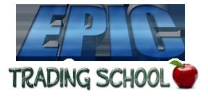tradingschool-300x141